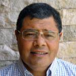 Alberto Roldan