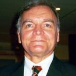 Hilario Wynarzczyk