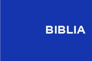 LA BIBLIA… ALLÁ Y ENTONCES, AQUÍ Y AHORA.