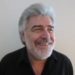 Rodolfo Polignano PxG