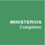 LAPEN. Liga Argentina Pro Evangelización del Niño
