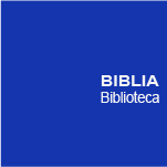 Bitácora de una bibliotecaria X | Iglesia y compromiso social en vías de transformación
