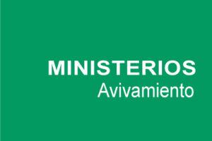 EL PENTECOSTALISMO Y LOS EVANGÉLICOS MOVIMIENTOS PREEXISTENTES