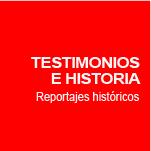 ADERQUI GHIONI | Un gladiador del evangelio 1937 -2012