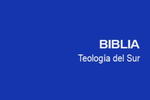 EL MENSAJE A LOS POBRES: ¿SUBLIMACIÓN DE LA POBREZA, MÉTODO DE SUMISIÓN O VERDADERO EVANGELIO?