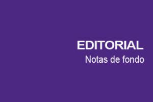 ANÁLISIS HISTÓRICO DE MOVIMIENTOS ECLESIALES MODERNOS