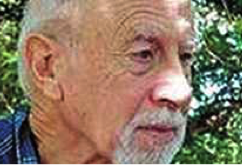 José Miguez Bonino