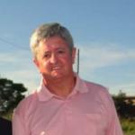 Miguel Calviño