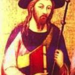 Cirilo de Alejandría