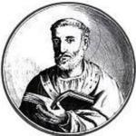 Pedro Crisologo