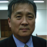 Juan Kon