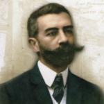 Joaquin V Gonzalez